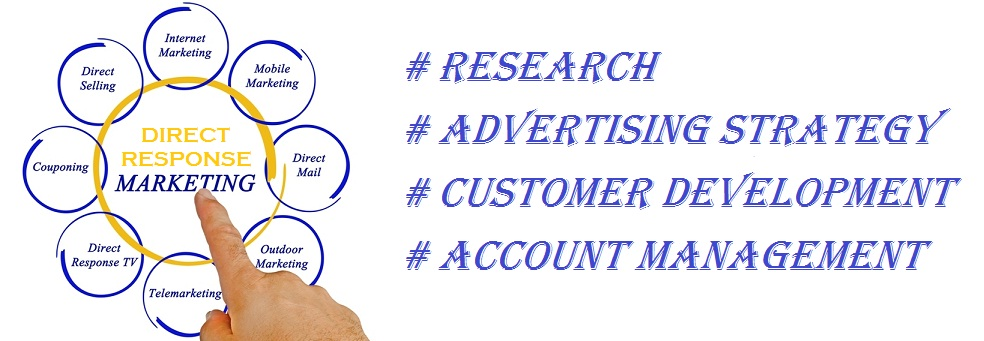 response marketing in bangladesh