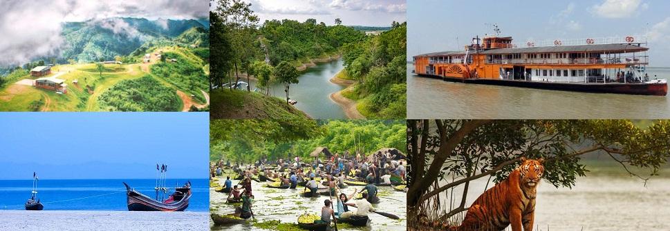inbound tour operator in bangladesh