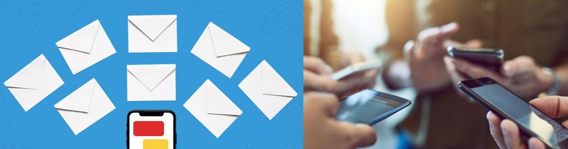 sms marketing service in bangladesh