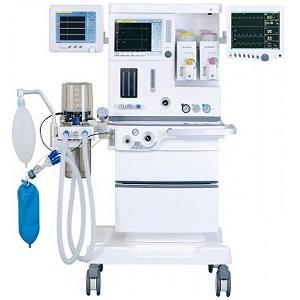 Anesthesia Machine price in bangladesh