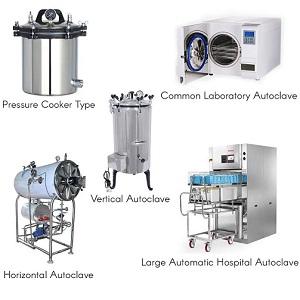 ot equipments supplier in bangladesh