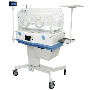 Baby Medical Incubator supplier in bangladesh
