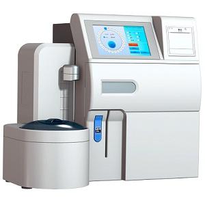 medical lab equipments in Bangladesh