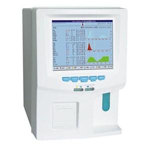 Hematology Analyzer in Bangladesh
