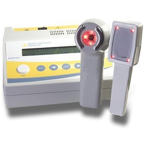 laser therapy Equipments in Bangladesh