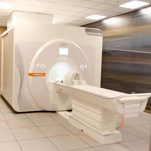 mri machine price bangladesh