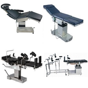 ot table supplier in bangladesh