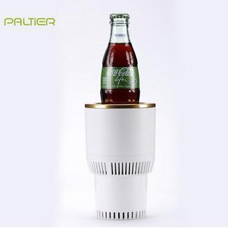 Electrical Electronic Items Bangladesh
