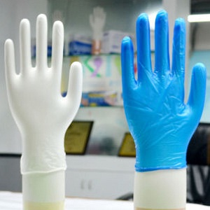 Disposable Hand gloves bangladesh