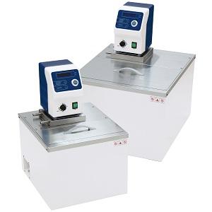 water bath machine price in bangladesh