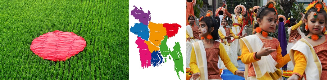 about bangladesh