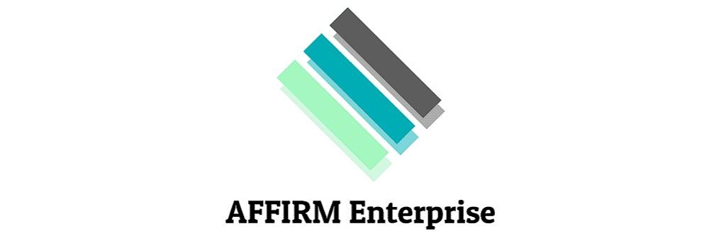 affirm enterprise