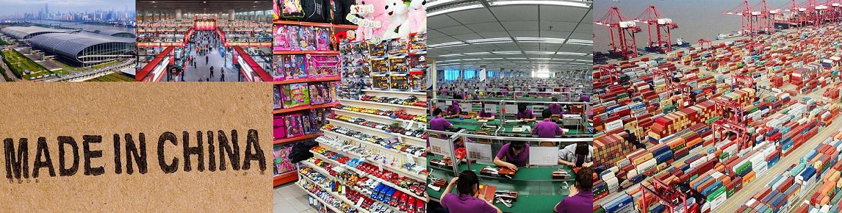 china products in bangladesh