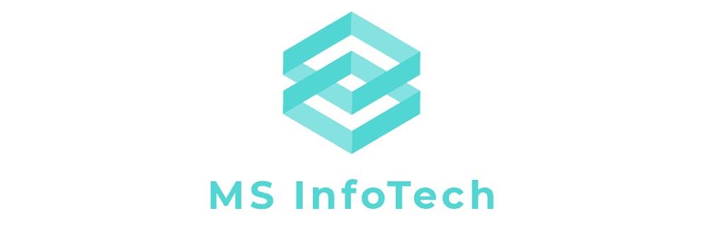 ms infotech