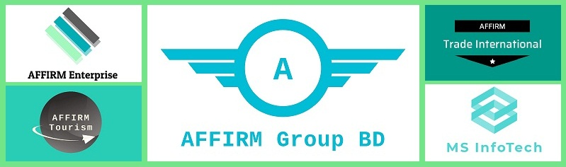 Group of Company Bangladesh